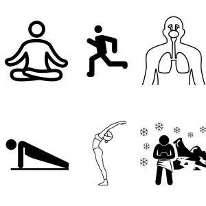 Daily Rewire Routine – Die Tägliche Dosis Gesundheit