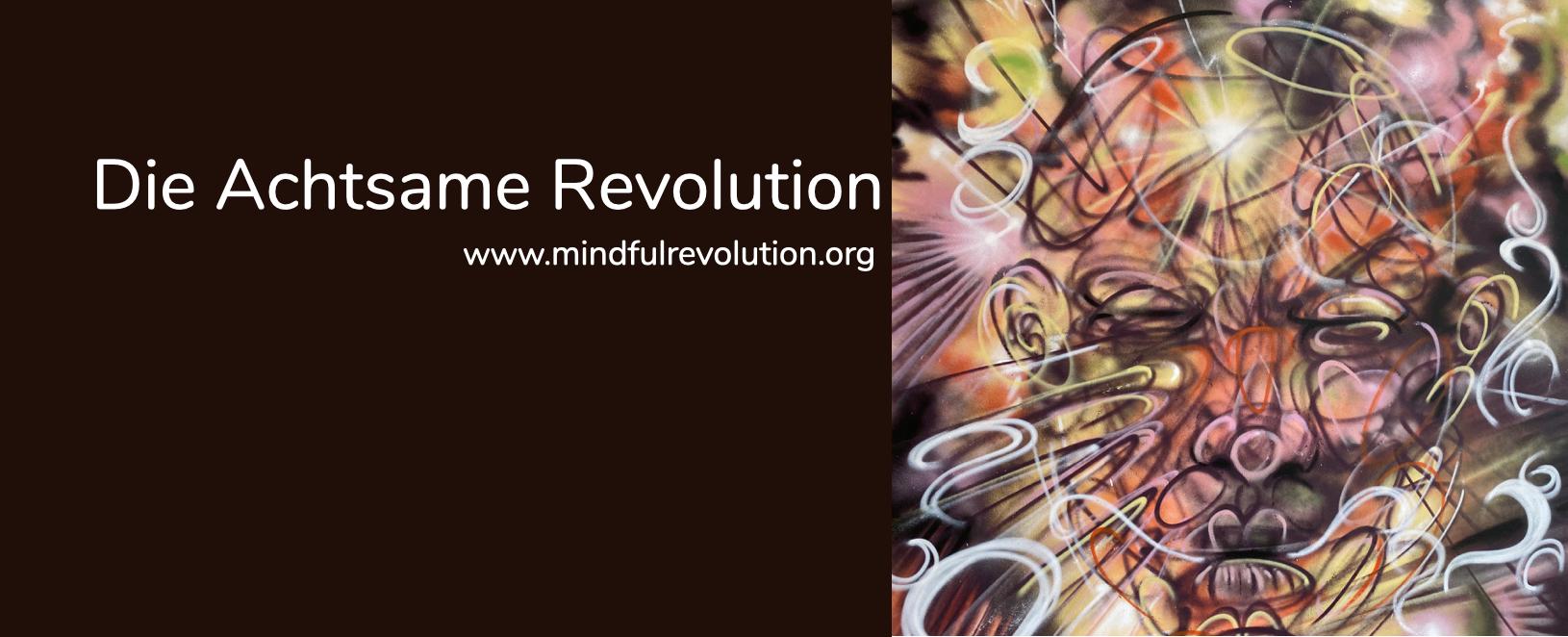 Wege zur Achtsamen Revolution – REWIRE Upgrade als praktischer Ratgeber für den Alltagseinsatz